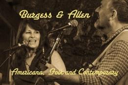 Burgess & Allen nix[17]